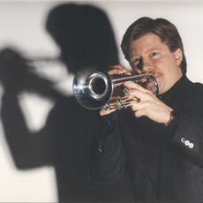 Michael Ponella - Trumpet