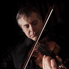 Stan Kurtis - Violin