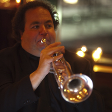 Michael Morreale - Trumpet