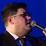 Craig Resmovits - Vocalist